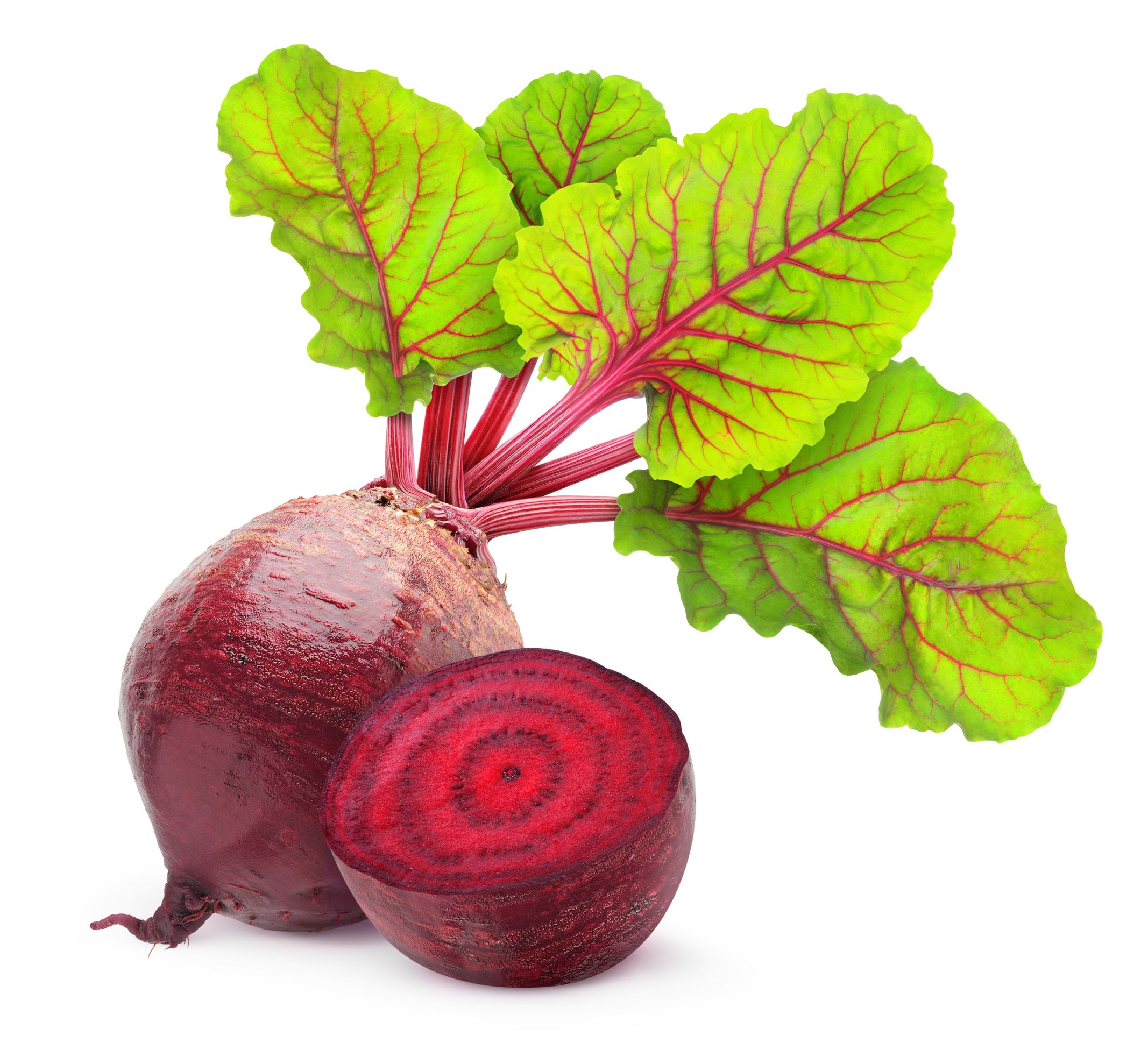 Listen to the Beet