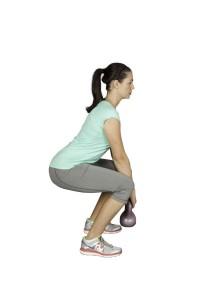 squat to burpee 2