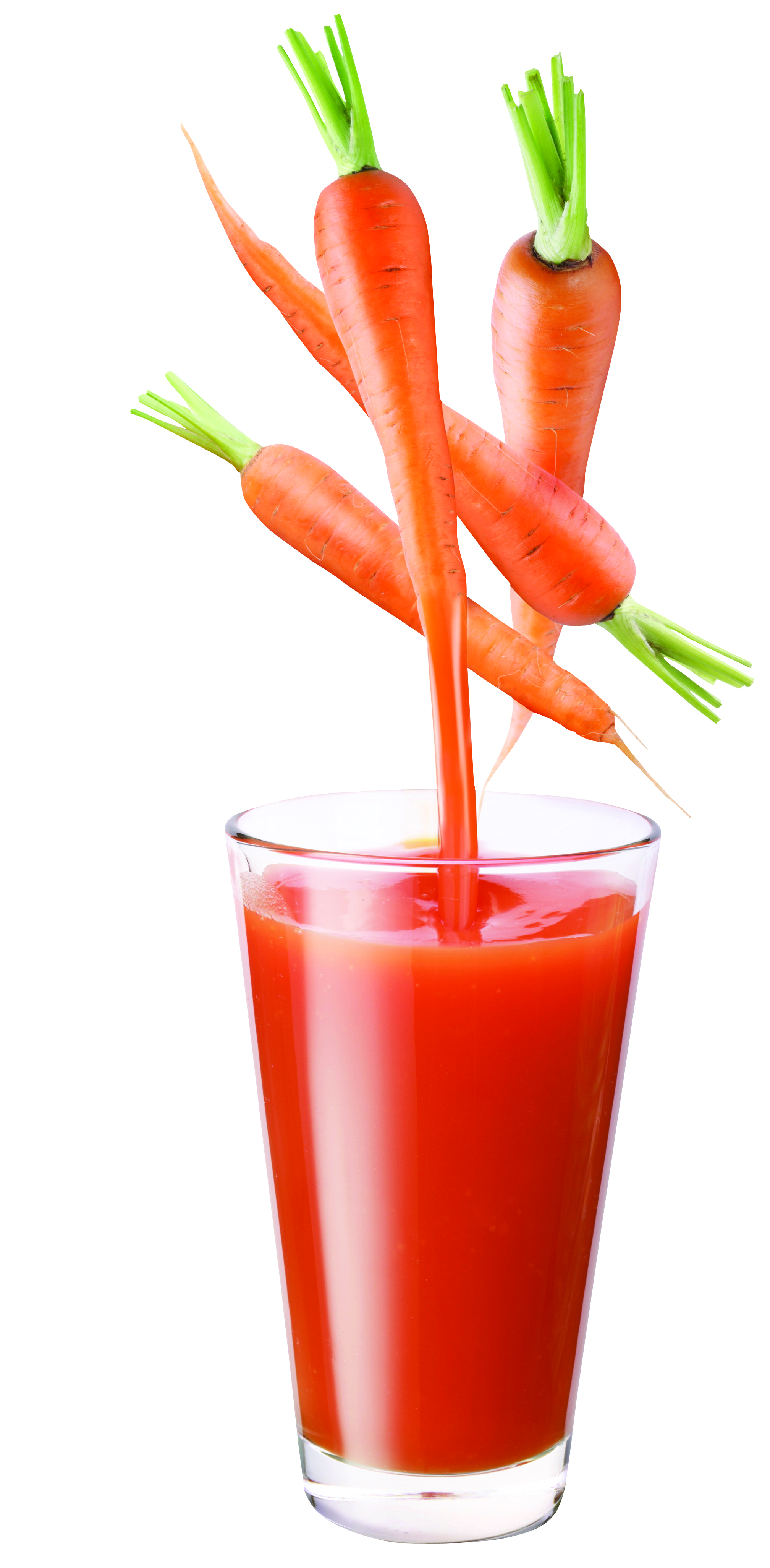 daily jusa detox juice juicing 5 foods for daily detox daily detox