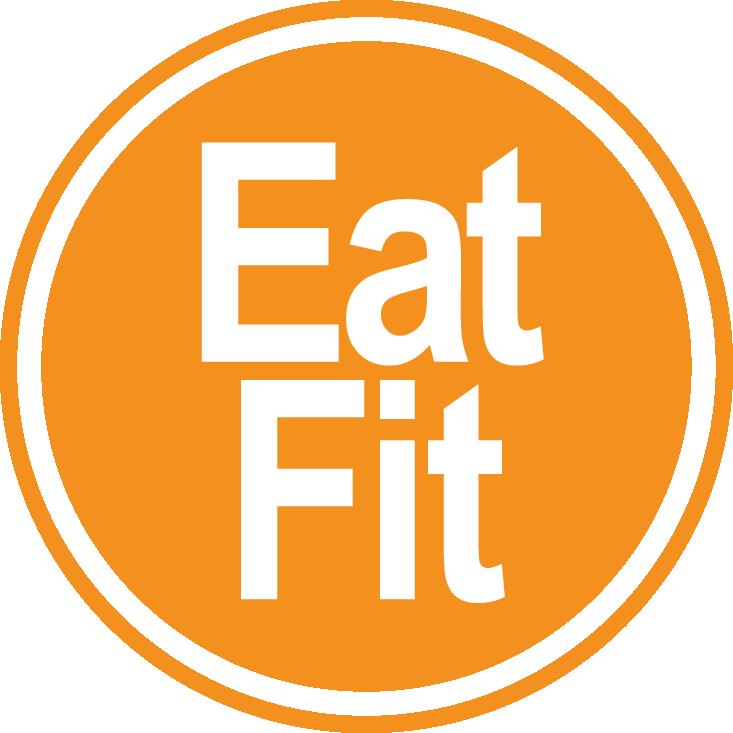 Eat Fit SEAL_Orange-2