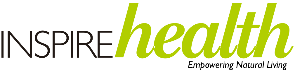 Inspire Health Magazine -