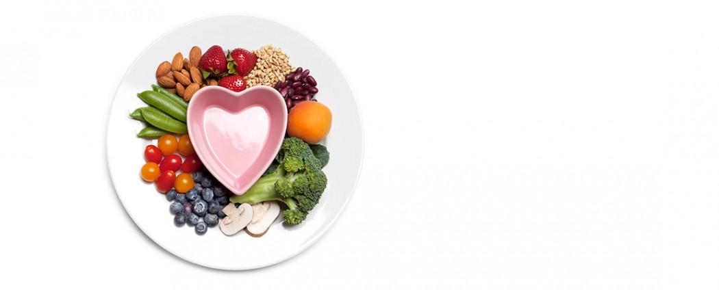 eat-more-fiber-option-2