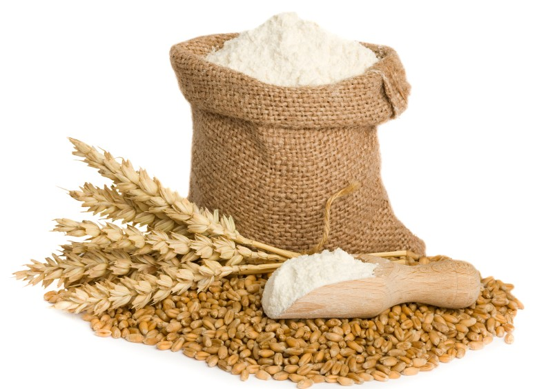 Wheat Germ – a multi-tasking super food
