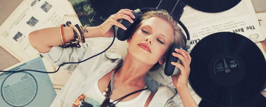 musicmood