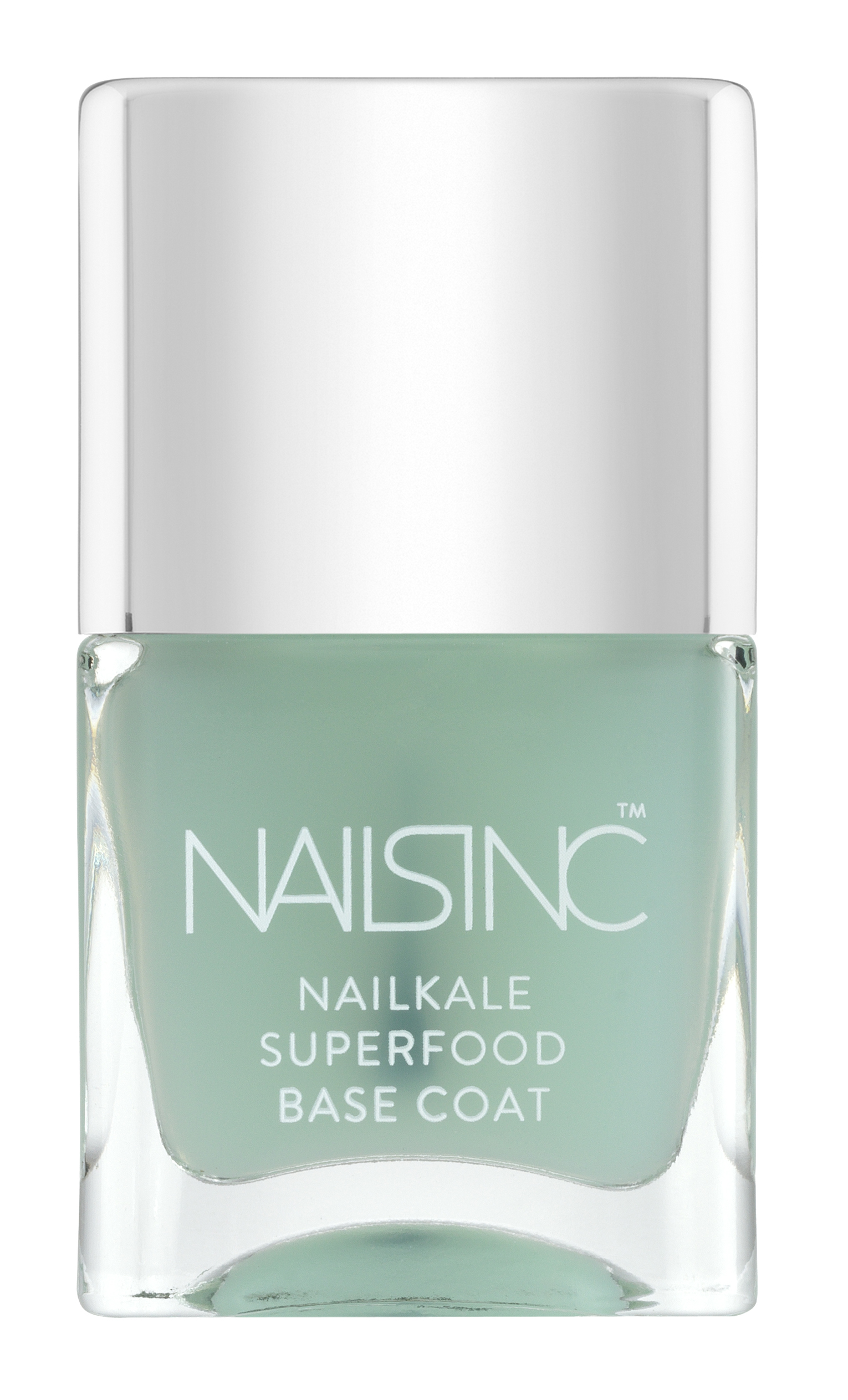 nailkaleproduct