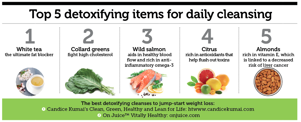 top-foods-cleanse
